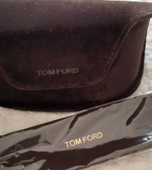 SNIŽENJE Tom Ford 680 kn !!