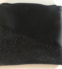 Lot kozmetickih torbica- NOVO