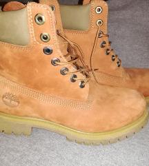 Timberland cipele-muške