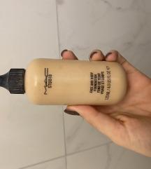 Lot profesionalne šminke ( Mac, Inglot)