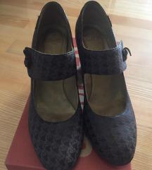 Camper cipele br. 38