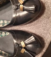 Tommy Hilfiger cipele%%%