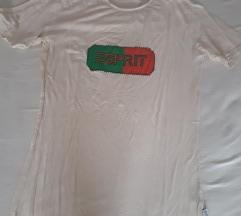 Espirit majica