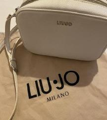 Liu jo bijela torba