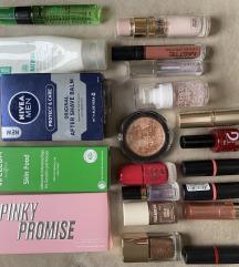 >> kozmetika/ lot I na poklon uz kupovinu <<