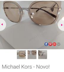 Michael Kors - Novo!