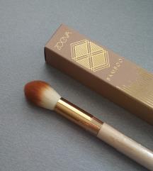NOVO Zoeva 105 Luxe Highlight bamboo