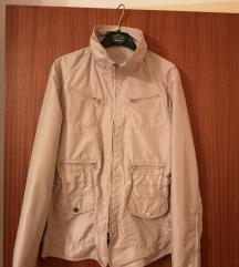 Bata proljetna jakna/šuškavac