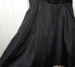 Max & co suknja