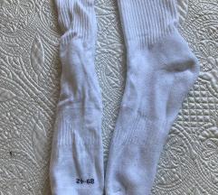 Čarape sportske