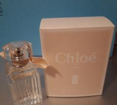 Chloe original parfem