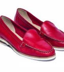 Cipele kožne, vel. 36