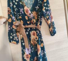 Nova haljina - univerzalna