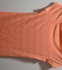 Majica S-M