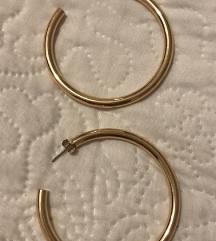 Nausnice ringovi