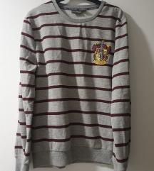 Harry Potter majica