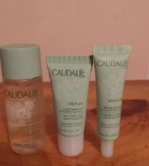 CAUDALIE lot