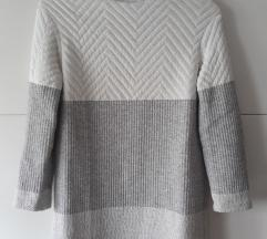 Zara haljina (tunika)
