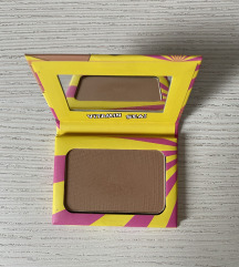 Beach Please! Bronzer