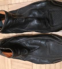 Muške cipele 45