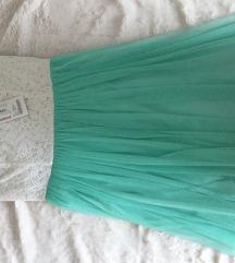 NY haljina