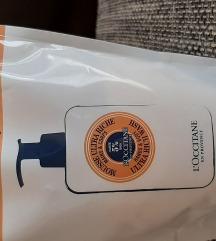 Sapun i gel za tijelo 300 ml