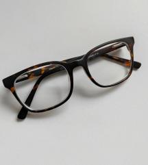 Nove dioptrijske naočale