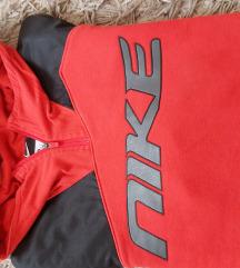 Original  Nike duksa u vel.146/152 cm