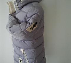 Nova jakna SNIŽ!