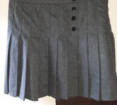 Esprit poslovna suknja M
