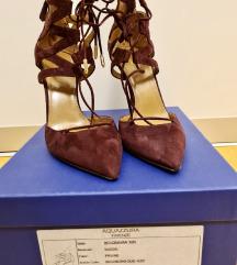 Aquazzura Belgravia 105 cipele