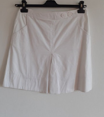 Orsay suknja - vel. 38