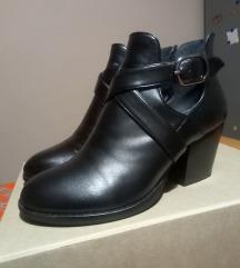 BATA visoke cipele-gležnjače