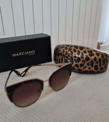 Naocale Guess Marciano