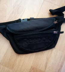Reebok original torbica oko struka(pederuša)