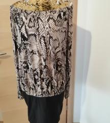 Liu Jo jeans haljina