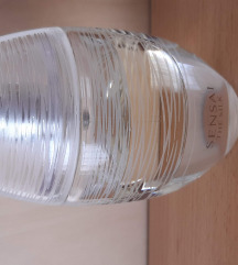 Sensai Kanebo silk parfem,25/50ml