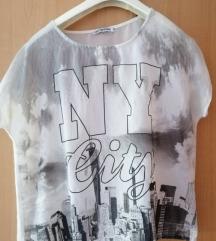 Ljetna majica/Terranova