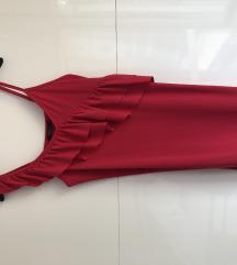 Mohito haljina XXS/XS/S
