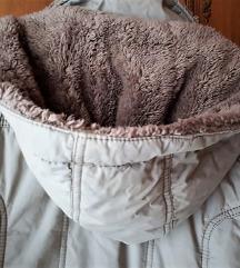 CECIL zimska jakna L/40