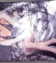Wolford najlonke xs