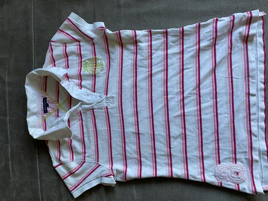 Tommy Hilfiger polo majice