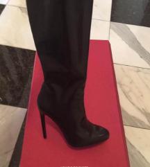 Čizme masiero lorenzo