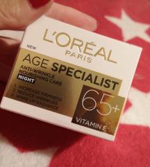 Loreal age specijalist