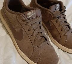 Nike original