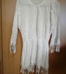 majica/haljina HONOLULU