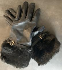 Guess rukavice original
