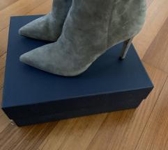 Cipele Sergio Rossi