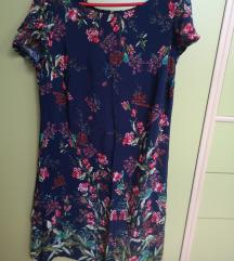 Esprit cvjetna haljina