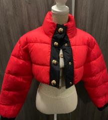 Moschino Hm jakna